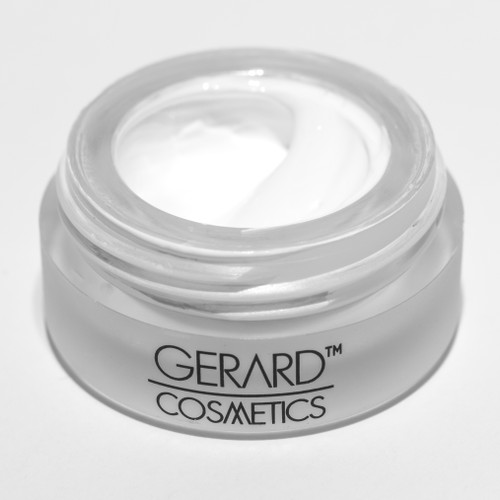 Clean Canvas Eye Concealer and Base White