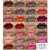 1995 - HydraMatte Liquid Lipstick