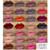 Mile High - HydraMatte Liquid Lipstick