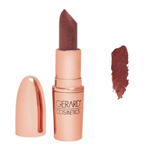 All Access - Glitter Lipstick