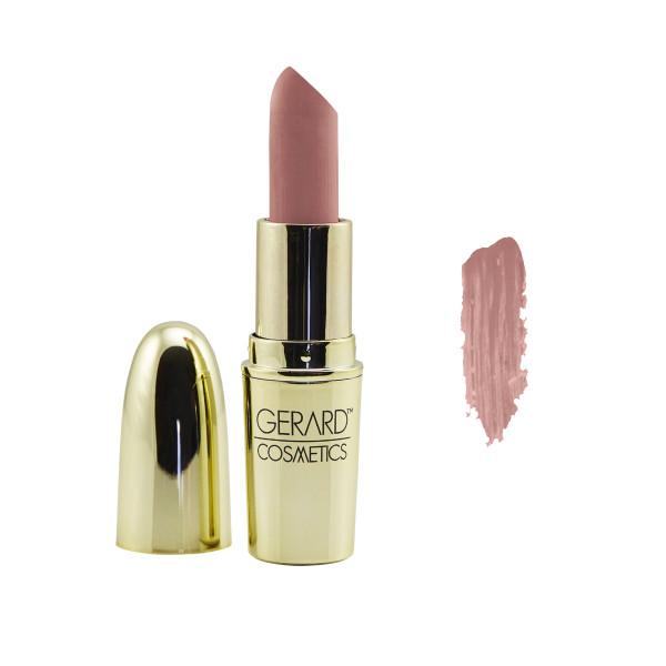 Buttercup - Lipstick