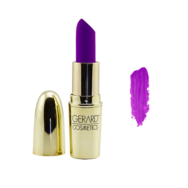 Grape Soda - Lipstick