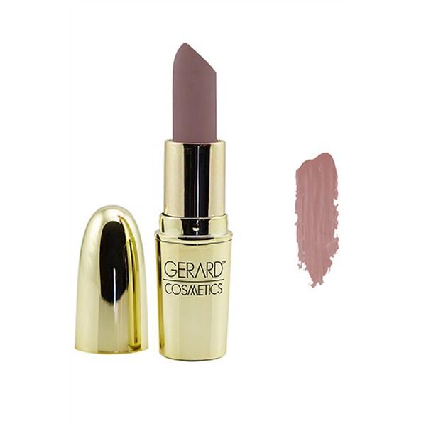 Underground - Lipstick