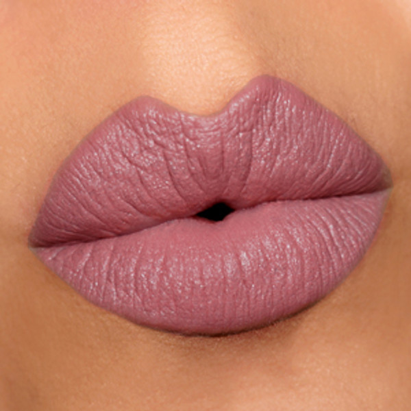 Vintage Rose Lipstick Gerardcosmeticscom