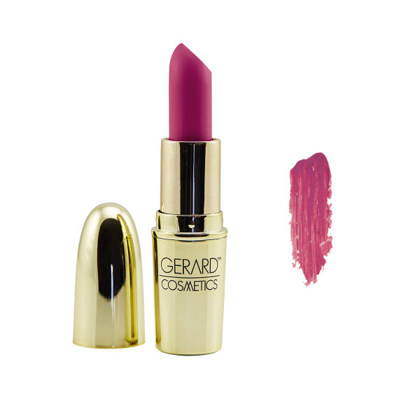 Dragon Berry - Lipstick