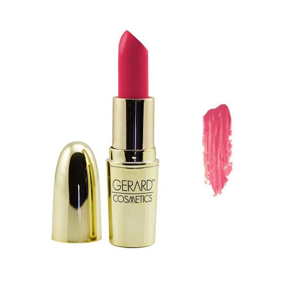 Kiss & Tell - Lipstick