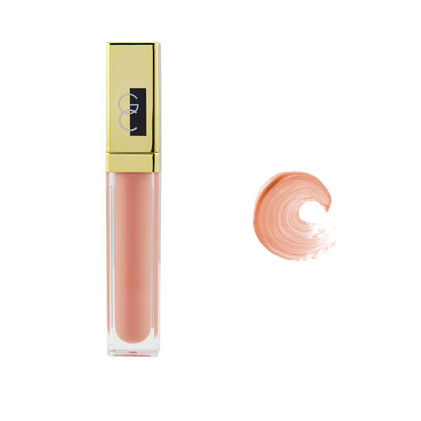 Shimmer of Hope - Color Your Smile Lighted Lip Gloss