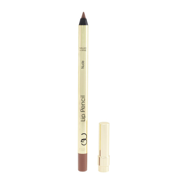 Nude - Lip Pencil