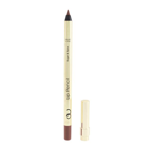 Sugar and Spice - Lip Pencil