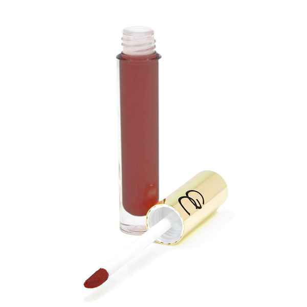 Envy - Supreme Lip Creme