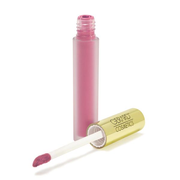 Vintage Rose - HydraMatte Liquid Lipstick