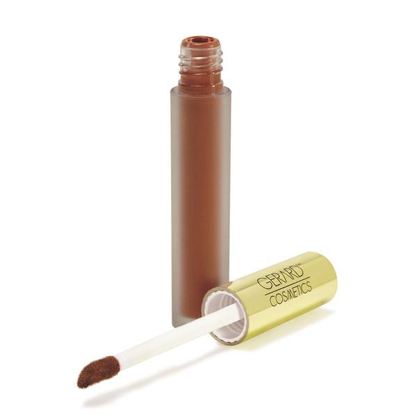 Mudslide - HydraMatte Liquid Lipstick