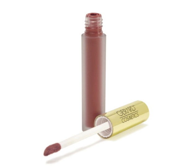 GC Squad Exclusive : 2 HydraMatte Liquid Lipsticks