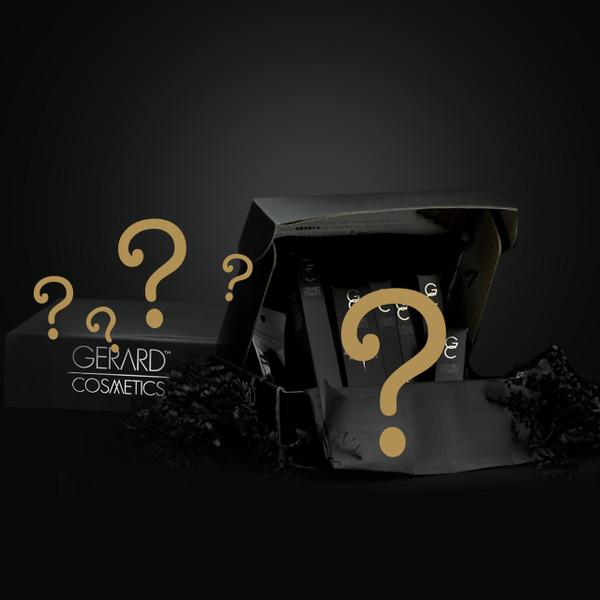 GC Love Gold Box