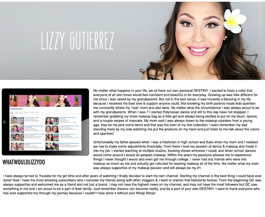lizzy-1.jpg