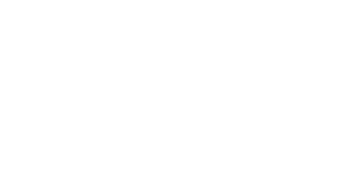 Rich Lux Signature