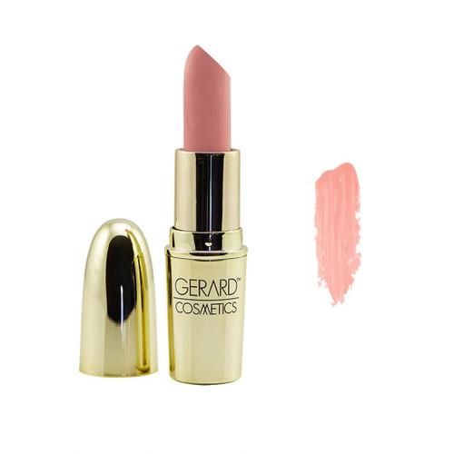 Kimchi Doll Lipstick Gerardcosmetics Com
