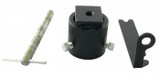 Transmission Cover Tool Instructions (86 and 88 Series Tractors)