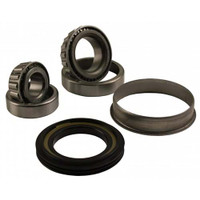 Wheel Bearing Kit, 2WD, IH and Case IH - 484 574 584 674 2400A 2500A 3220 3230 385 395 4210 4230 4240 485 495 585 595 685 695 885 895 995