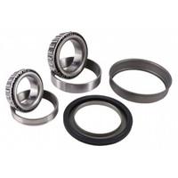 Wheel Bearing Kit, 2WD, IH / Case IH / McCormick - 2400A  2500A  584  674  684  784  884  Hydro 84