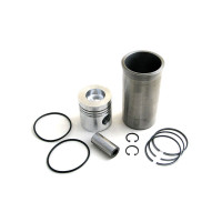 Piston Liner Kit, Cylinder Kit, IH (D246 Diesel) 784 884, Hydro 84
