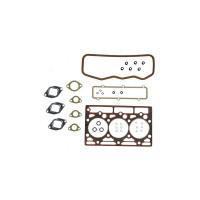 Head Gasket Set, IH (Diesel D155, D179) 380B 395 385 454 464 484 485 495 553 2400A 3220 3400A 500C (Crawler) 4500 (Forklift)