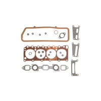 Head Gasket Set, IH (Gas C157, C175, C200) 454 464 544 574 674 2544 3514 2400A 2400B 2405B 2410B 2412B 2500A 2500B 2505B 2510B 2514B 3400A 3500A 4500B (Forklift) 8000 100 (Wheel Loader) 375 (Windrower)
