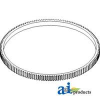 Flywheel Ring Gear, IH, 560 660