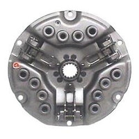 """IH 706 756 766 806 826 856 12"""" Clutch Pressure Plate"""