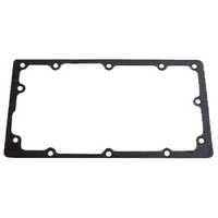 Transmission Cover Gasket, IH 706 756 766 786 806 826 856 886 966 986 1066 1086 1206 1256 1456 1466 1468 1486 1566 1568 1586