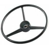 """16"""" Steering Wheel"""