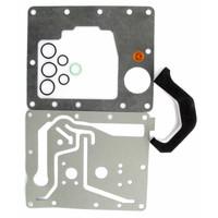 MCV Gasket Seal Kit, IH and Case IH