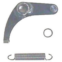Shift Detent Arm/Roller Kit, IH 856 966 1206