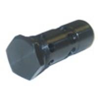 2500 PSI Hydraulic Pressure Relief Valve, IH 766 786 886 856 1256 1456 1466 1066 1486
