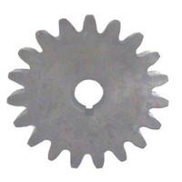 IH 706 806 1206 early 56 Powersteering Pump MCV Gear