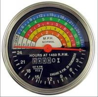 400 450 gas tach