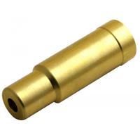 Injector Tube (Diesel: D361 D407 DT429), IH 806 856 1026 1206 1256 1456