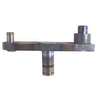 Reverse Shift Pivot Arm, IH 706 806 1206 21206 2706 2806