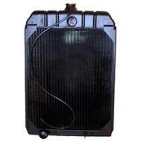IH Farmall 560 Diesel NEW Radiator