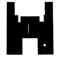HINIKER Floor Mat, IH 656 706 756 806 826 856 966 1026 1066 1206 1256 1456 1466 1566
