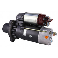 Starter (Delco Remey Replacement), IH 5088 5288 5488