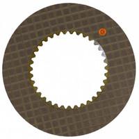 IH Friction Disc  Range Transmission (35 Spline Count)   5088   5288   5488   7288   7488