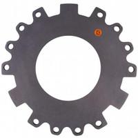 IH Range Clutch Backing Plate 5088  5288  5488   7288   7488