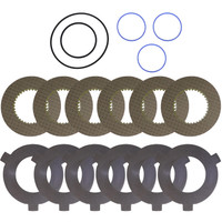 Range Trans Clutch Kit 5488 7288 7488