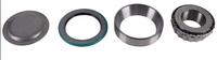 Kingpin Bearing and Seal Kit, MFD - IH/Case IH - 5088  5288  5488 7110 7120 7130 7140 7150 7210 7220 7230 7240 7250 8910 8920 8930 8940 8950