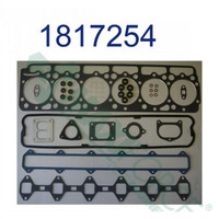 Head Gasket Set - IH 400 Series Diesel Engines: D414, DT414, D436, DT436, D466, DT466
