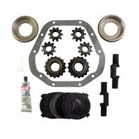 Dana/Spicer Differential Spider Gear Kit, MFD - IH/Case IH 5088  5288  5488 7110 7120 7130 7140 7150 7210 7220 7230 7240 7250 8910 8920 8930 8940 8950