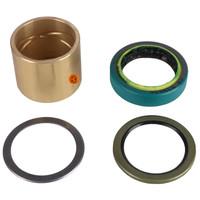 Dana/Spicer Sun Shaft Seal Kit, MFD, IH / Case IH / New Holland  5088  5288  5488