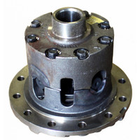 Differential Assembly, MFD, 5088   5288   5488  7110   7120   7130   7140   7150   7210   7220   7230   7240   7250   8910   8920   8930   8940   8950