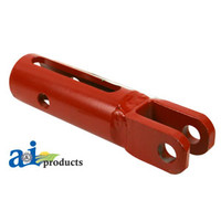 Lateral LimiterClevis - IH 544 656 664 666 686 HYDRO 70 HYDRO 86